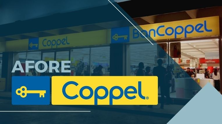 afore-coppel